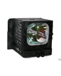 LG / Zenith 6912V00006C Lamp with Housing