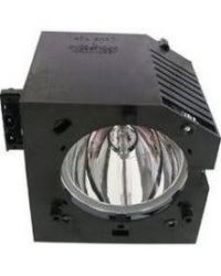 TOSHIBA D42-LMP 72620067 Lamp with Housing