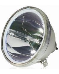 TOSHIBA TBL4-LMP AZ684020 Bare Lamp