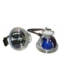 TOSHIBA Y196-LMP 75007111 Bare Lamp