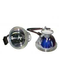 TOSHIBA D95-LMP 23311153A Bare Lamp