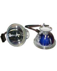 TOSHIBA D42-LMP 72620067 Bare Lamp