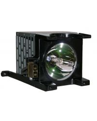 TOSHIBA Y196-LMP 75007111 Lamp with Housing